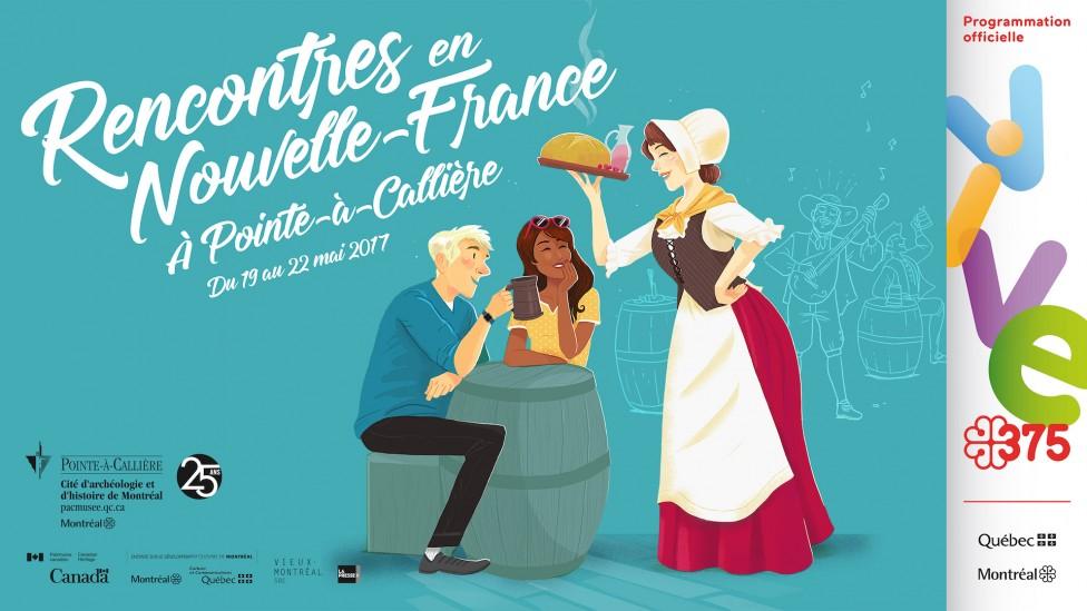 France - MRIF - Ministère des Relations internationales et de la Francophonie