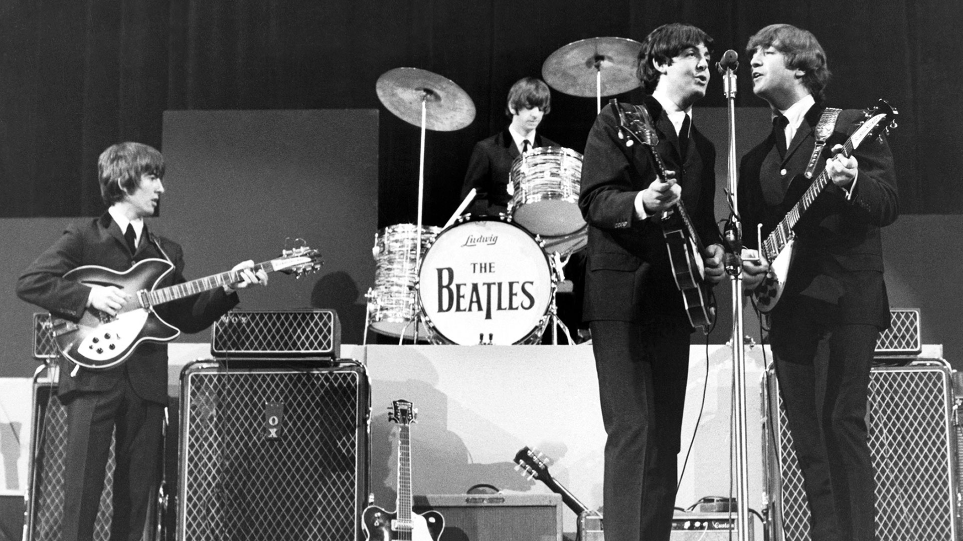 The Beatles In Montr 233 Al Pointe 224 Calli 232 Re Montr 233 Al